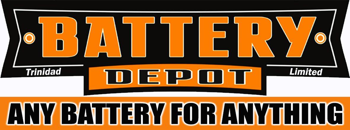 Battery Depot Trinidad Limited
